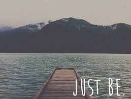 just-be2